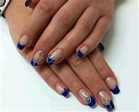 Gelnagels Kopen by Nailart Siert Uw Nagels Nagelstudio S Nails