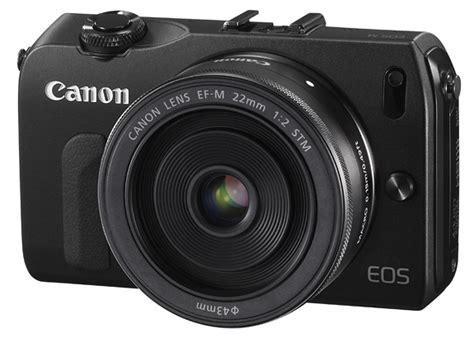 canon mirrorless interchangeable lens canon eos m mirrorless interchangeable lens compact