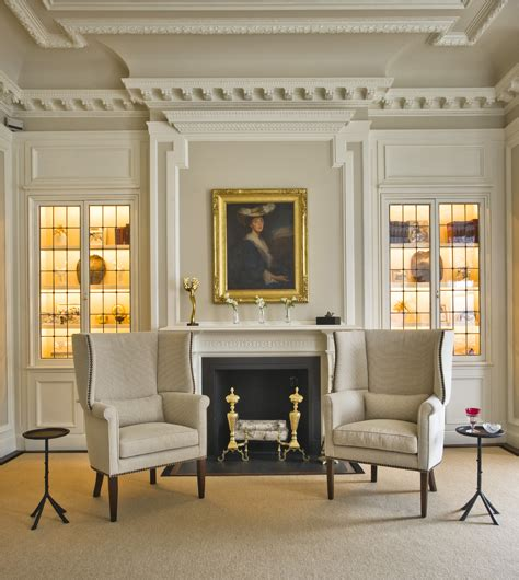 hill house boston gallery beacon hill townhouse lewis interiors boston interior designers