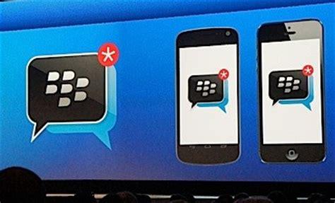 Merk Hp Vivo Apa Saja bbm hadirkan beragam fitur anyar apa saja unbox id