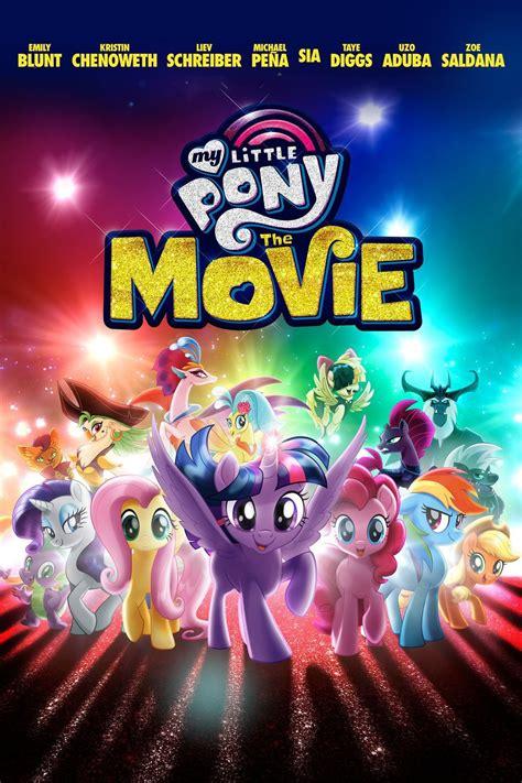 film mlp 4 watch my little pony the movie online free with verizon fios 174