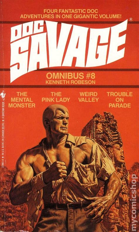 savages badlands volume 1 books doc savage omnibus pb 1986 1990 novel comic books