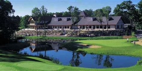 stay on course the and legacy of ennio cragun s legacy golf courses a minnesota must play by glen