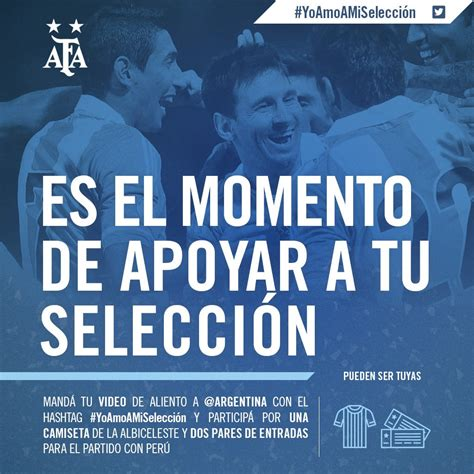 selecci 243 n argentina argentina