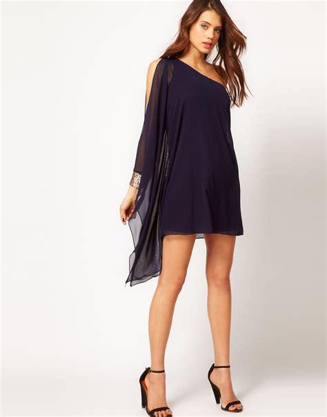 vestidos de fiestas come into fashion vestidos cortos de fiesta vestidos