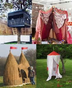 comment une cabane avec des couvertures