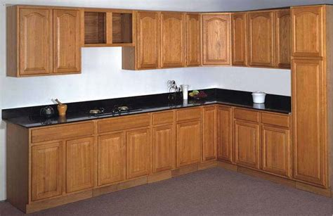 unfinished wood kitchen cabinets china all solid wood kitchen cabinet hd 033 china