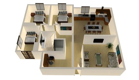 floor plan objects i will create a 2d floor plan with objects for 5 seoclerks