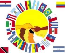 hispanic colors mr mario s reflections september 2016