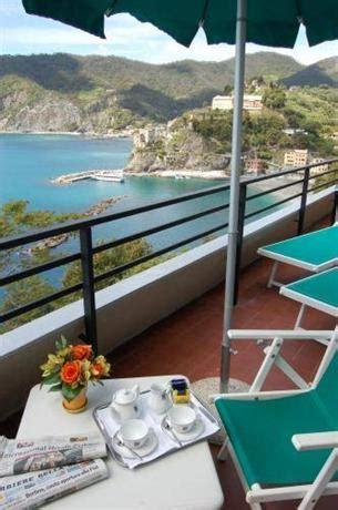 hotel porto roca di monterosso hotel porto roca monterosso al mare monterosso al mare