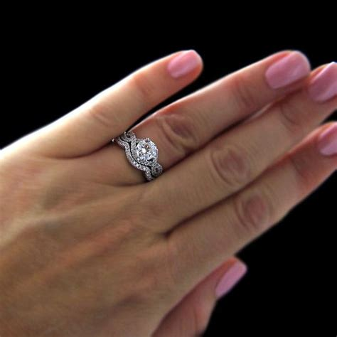 Engagement And Wedding Rings by 17 Best Images About Engagement And Wedding Rings On