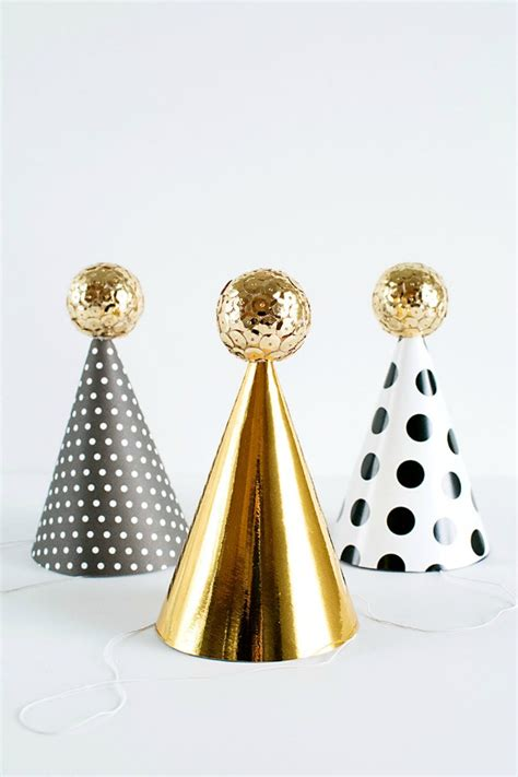 how to create a new years eve audrey hepburn glamorous the 11 best new year s eve party hats the eleven best
