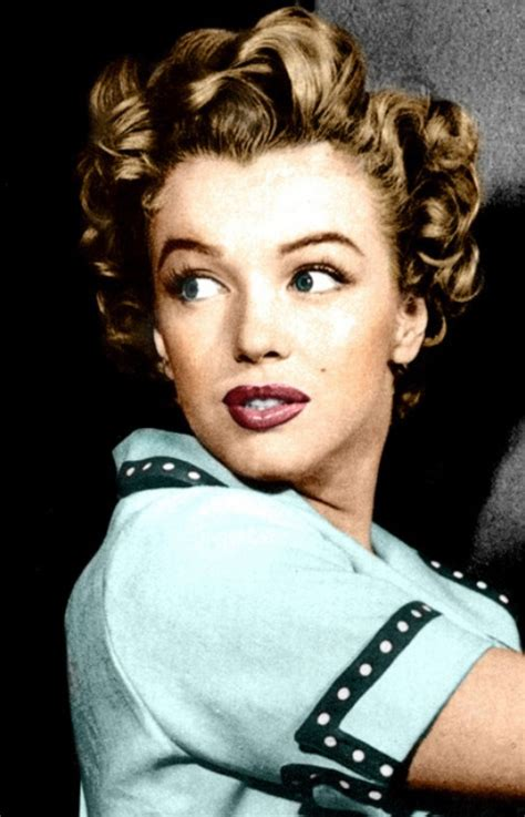Marilyn Kroc Also Search For 17 Best Images About Marilyn On Norma