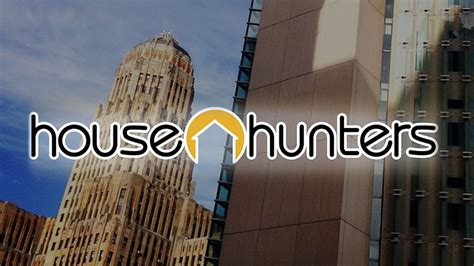 house hunters ultimate buffalo house hunters drinking game the public