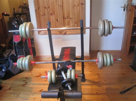 small bench press for sale 474kg york weights small bench press bench for sale in