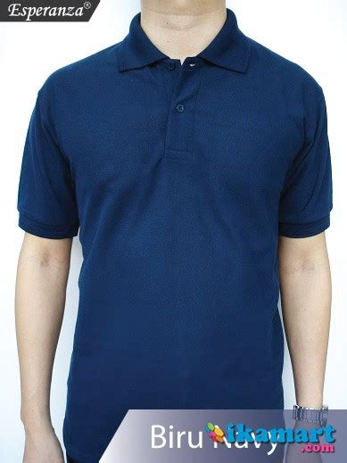 Harga Baju Kaos Merk Diesel kaos polo polos harga grosir baju pria