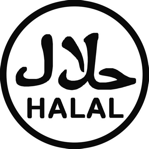 halal restaurants  south korea  guesthouse