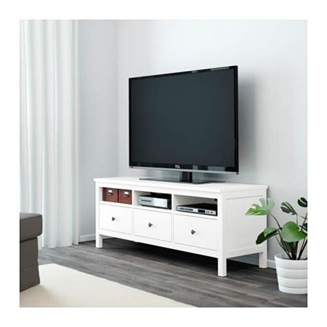 mueble hemnes ikea hemnes mueble tv tinte blanco hemnes mueble tv y ikea