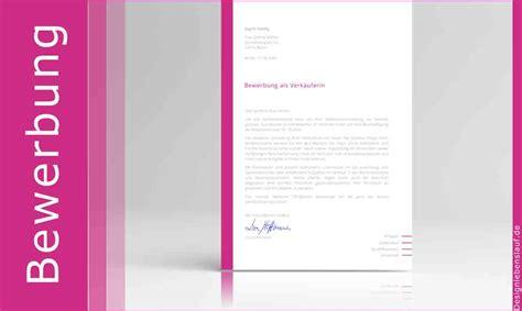 Word Vorlage Visitenkarten Kostenlos Bewerbung Schreiben Muster F 252 R Word Wps Office Openoffice