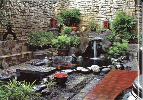 ver imagenes jardines japoneses jardines japoneses espacios que invitan a la meditaci 243 n
