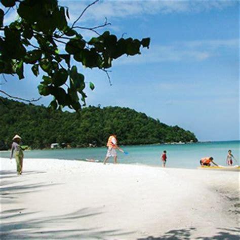 10 dreamy places like maldives but cheaper finder au