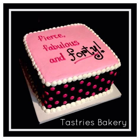 birthday cake  women cake decorating birthday cake ideas  adults women birthday