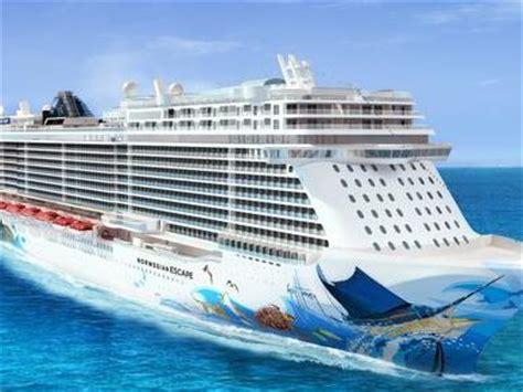 norwegian cruise offers amazing norwegian cruise line offers