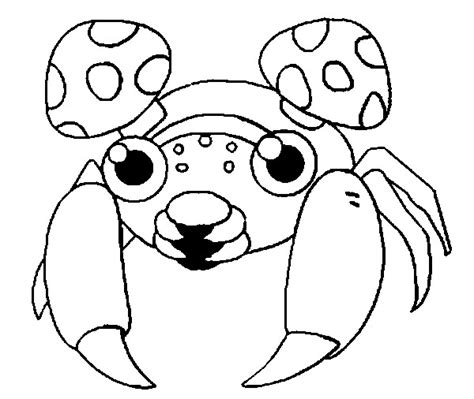 morning kids net coloring pages pokemon coloring pages pokemon paras drawings pokemon