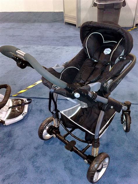 convertible car seat stroller frame carseatblog the most trusted source for car seat reviews