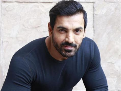 john abraham john abraham height weight age affairs bio more