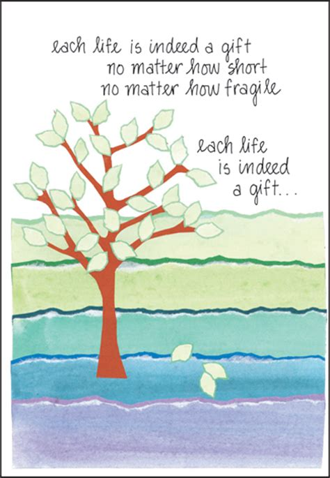 sympathy for loss of send sympathy cards condolences messages and more shop now it takes two inc
