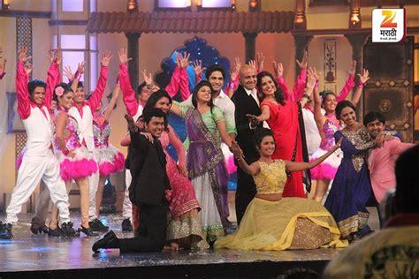 duniyadari marathi theme ringtone download bansuri dil dosti duniyadari song downloading on itunes
