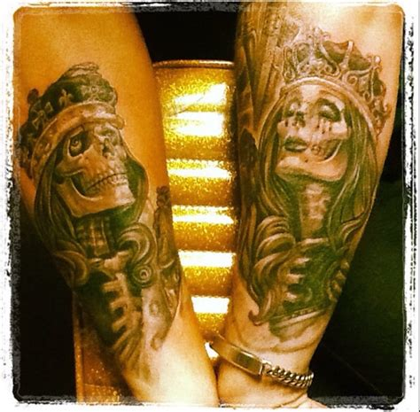 tattoo queen gävle lion king and queen tattoo the best lion of 2018