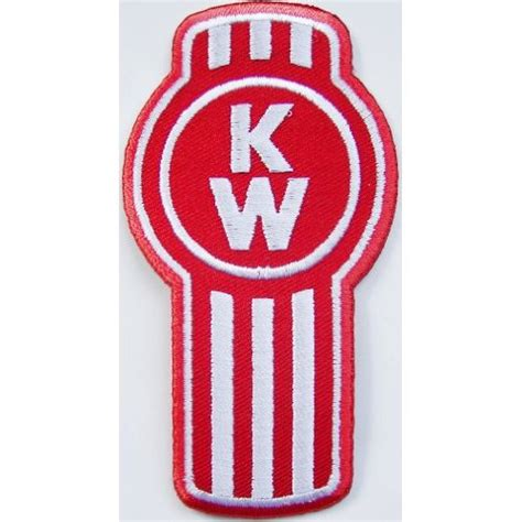 kenworth logo old kenworth logo related keywords old kenworth logo