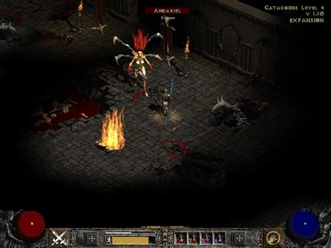 how diablo became spirit books diablo 2 lod screenshot diablo image 18654188 fanpop