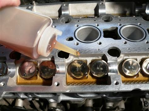 service manual cylinder head removal on a 2002 volvo v40 i m working on 2000 s40 1 9t the