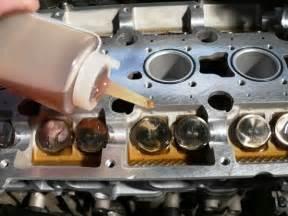 volvo 850 engine removal cylinder replacement matthews volvo site