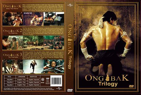 film ong bak 3 dublado completo ong bak trilogy torrent bluray 1080p legendado 2003