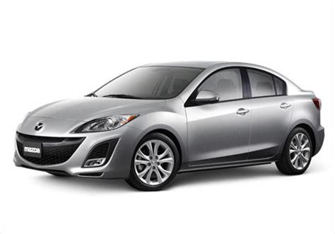how can i learn about cars 2012 mazda mazda5 electronic throttle control mazda 3 sedan i aut 2012