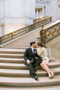 197 Best City Hall & Courthouse Weddings images   Civil