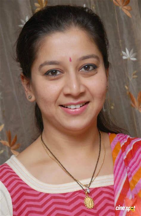 kannada heroine list with photos kannada actress list with photos best kannada actress