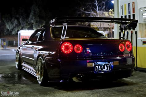 tuned r34 nissan skyline gt r r34 nissan tuning night skyline hd