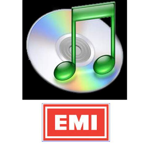 Emi To Offer Drm Free Through Itunes by Emi S Drm Free Tracks To Mostly Arrive On Itunes This Week