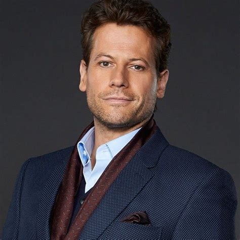 ioan gruffudd who do you think you are 281 best images about ioan gruffudd on pinterest the