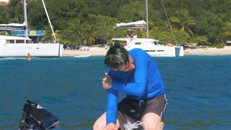 boating accident below deck watch ep 6 the one where the charter guests almost die