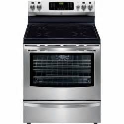 exceptional Kenmore Elite Induction Range #1: spin_prod_1092113112?wid=140