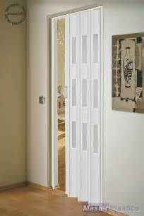 Awesome Bookshelves by Concertina Accordian Doors To Divide Laundry Room Dog Area