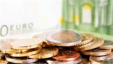 costi banco posta conto bancoposta click
