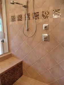 some amazing shower tiles idea to spruce up the look of hgtv dream home 2012 master bathroom pictures and video