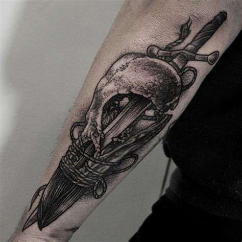 never seen before tattoo designs 55 stupendous sword tattoos designs you never seen before